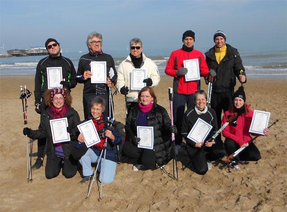 nordic-walking-rimini